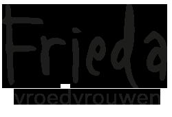 Frieda Vroedvrouwen